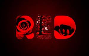 Red by cho-oka