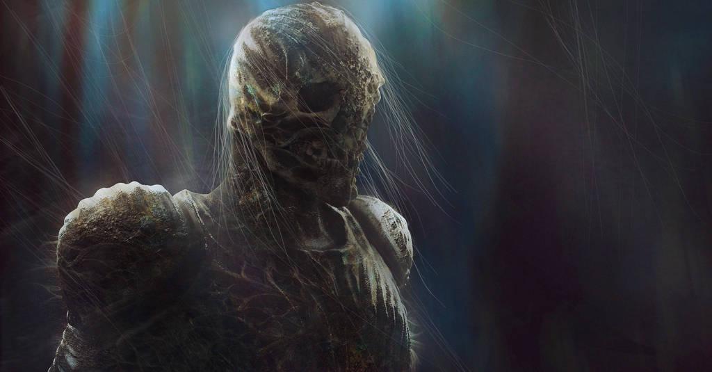 Страх в картинках - Страница 14 From_the_crypt_by_nahelus_dcffarp-fullview