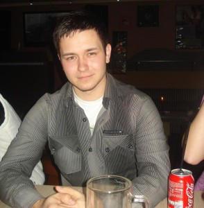 Deniss-G's Profile Picture