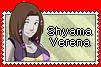Verena stamp by Hirfael9
