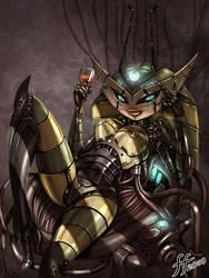 vexus by killme11