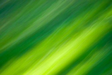 texture 08 - Green Wind. by oro-elui-stock
