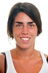 Passport Portrait by Green-Des