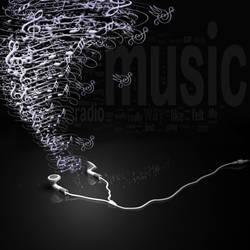 music by zoufrix