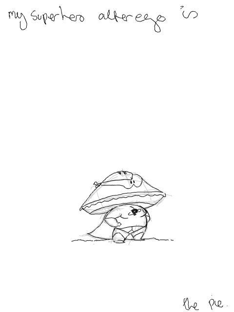 vimfuego's Profile Picture