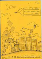 Sketchbook by vimfuego