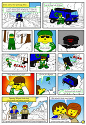 Naptown 2015 Vol.1 - Page 03 (LEGO comic) by Icewalkerman