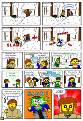 Naptown 2015 Vol.1 - Page 04 (LEGO comic) by Icewalkerman