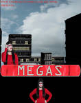 MEGAS 01 - (overealitycomics.com/thc.html) by TRAGICHEROINESCOMICS