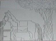 Etch-A-Sketch by Elsaprairie