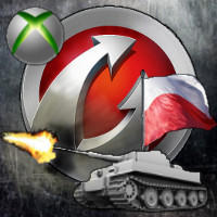 World of Tanks - Avatar contest. 1st place. by WenexPL