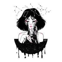 .Unburden. by CarlaNatalie