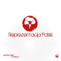 Reprezentacja Polski by Frasio