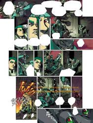 HK 1.5 page 63 by kiwine