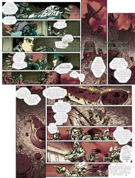 HK 1.5 page 60 by kiwine