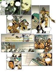 HK 1.5 page 68 by kiwine