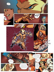 HK 1.5 page 44 UPDATE by kiwine