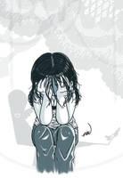 Despair... by yanagi-san