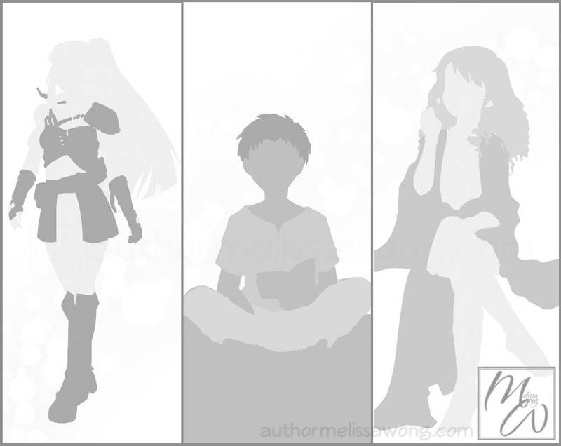 Minimalist Preview by yanagi-san