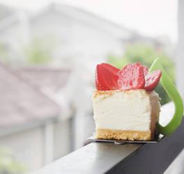 fav cake by ndjengs