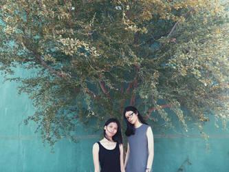 Summer joy (2) by ndjengs