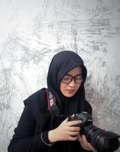 ndjengs's Profile Picture