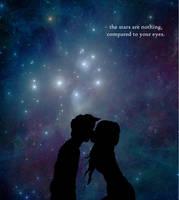 34. Stars by lunalove2