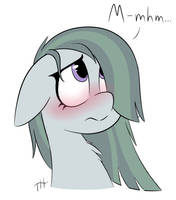 Another Lil' Marble Pie by Fakskis