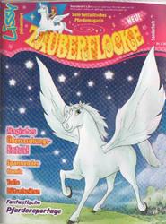 2011portada Zauberflocke By Paugamez by Acard