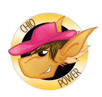 Chio Power by bugbyte