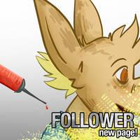 Follower Ch 2 pg 20 by bugbyte