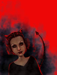 Devilish 4.6 by Patilda