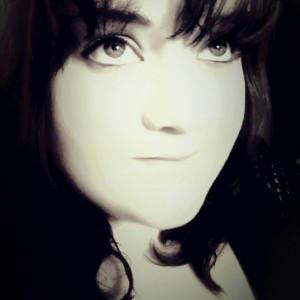 Keitilen's Profile Picture