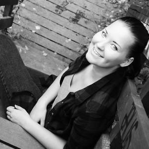 pinjakumpulainen's Profile Picture