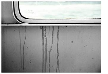 ferry by yesilm