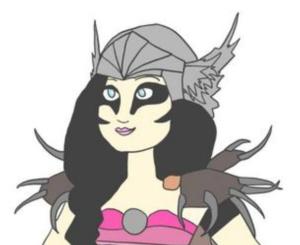PassionBat's Profile Picture
