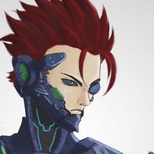 DanZelt's Profile Picture