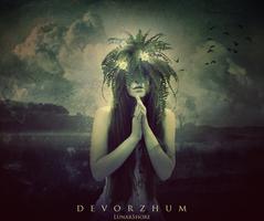 Devorzhum by LunarShore