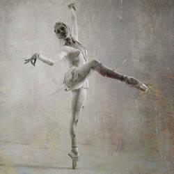 Ballet VIII by Krass62