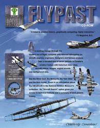 Flypast by GreyAreaRK1