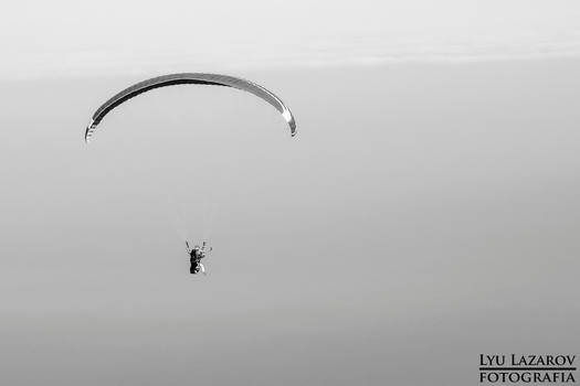 freedom by LyuLazarov