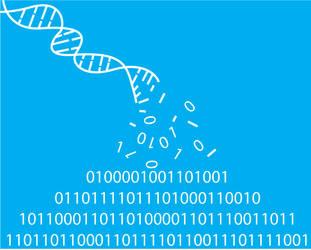 Biotechnology by asifmallik