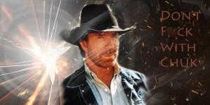 MrChukNoris's Profile Picture