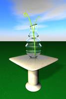 Vase2 by TheBrain12