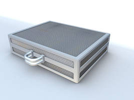 Briefcase V2 by TheBrain12