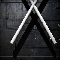 x plus shadow by katpi