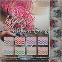 +... Styles GlittersCrazy by Reggaeislove