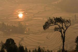 Yunnan China 10 by melvynyeo