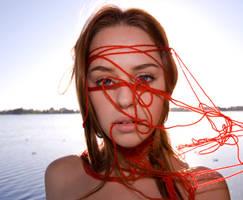 String by faestock