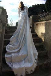 Princess 3 by faestock